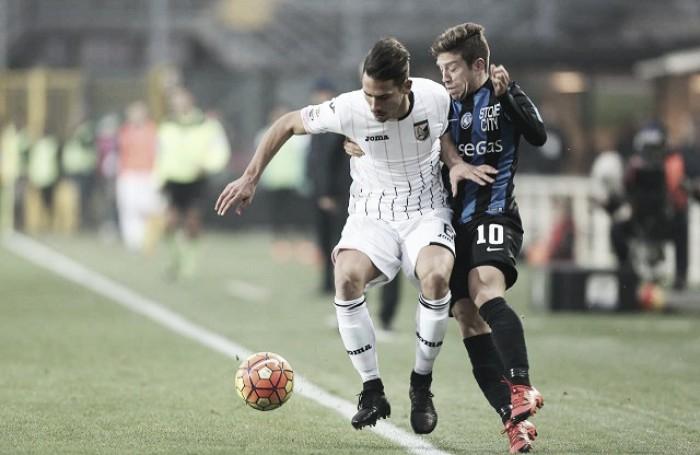 Serie A, Atalanta-Palermo: nessuno può più sbagliare