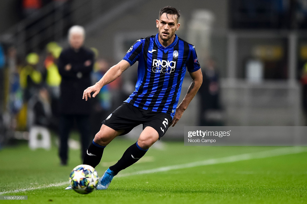 Sampdoria vs Atalanta: Atalanta look to regain their winning ways against struggling Sampdoria