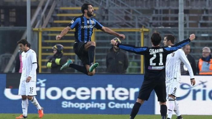 Palermo, ultima chiamata salvezza: vincere contro l'Atalanta per continuare a sperare