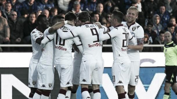 LIVE - Torino - Bologna, Serie A 2015/16 in diretta (2-0): Vives segna e chiude la partita