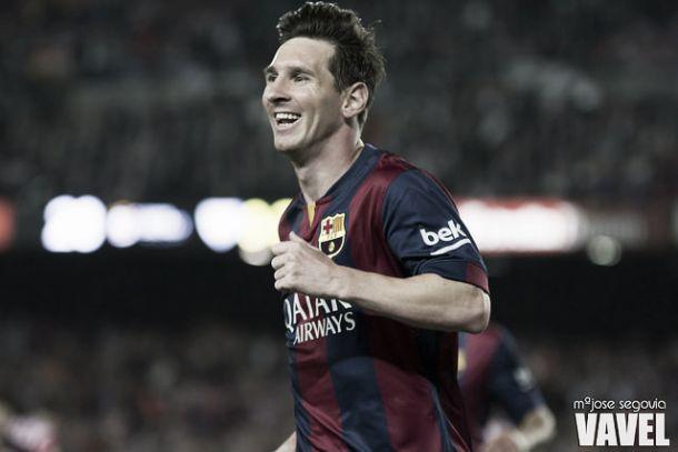 Lionel I de Barcelona