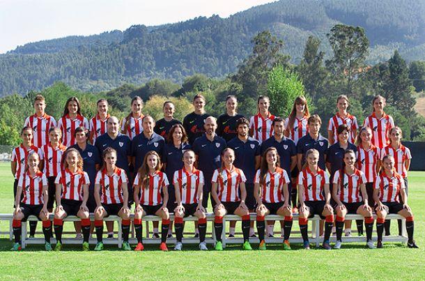 Liga Nacional Femenina: jornada 6