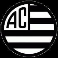 Athletic Club