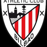 athletic-club-de-bilbao