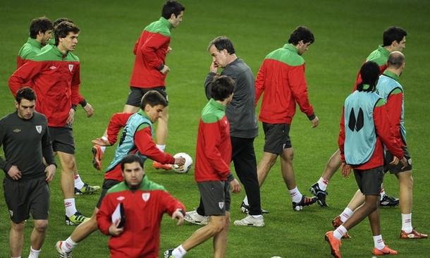 Sporting Lisbona-Athletic Bilbao, occasione per entrare nella storia