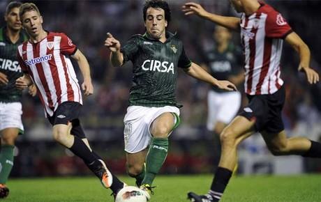 Athletic - Betis: un estreno lleno de incógnitas