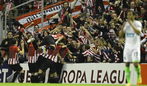 Bilbao forza 3, la finale è tua