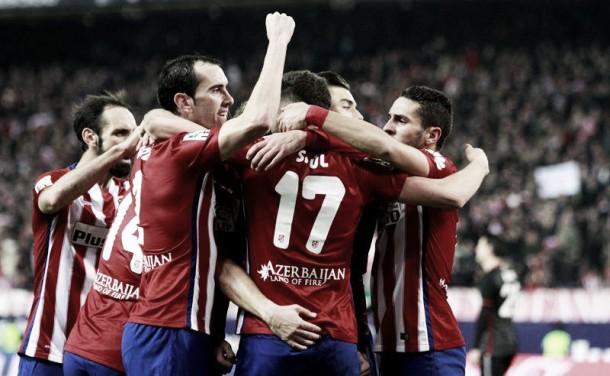 Liga, 16^ giornata. Real contro il Rayo per il riscatto, Atletico a Malaga per continuare a volare