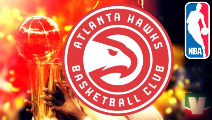 NBA - Atlanta Hawks e la ricerca dell'equilibrio: tutto passa da Schroder