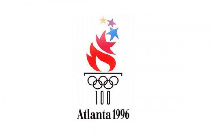 Vavel Volley Olimpia Story - Atlanta 1996