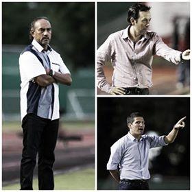 Especiales Azulgrana: ¿cómo ha sido el rendimiento de los técnicos atlantistas en su primera temporada?