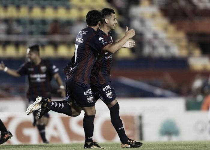 Atlante sabe que el Clausura 2018 será definitivo en la lucha por el Ascenso