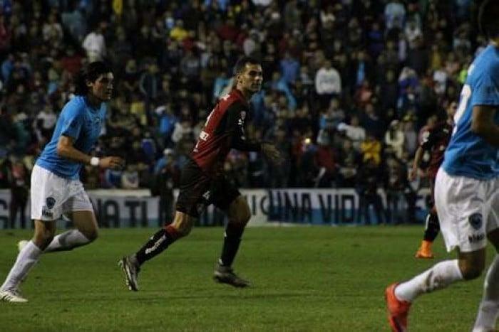 Resultado y goles del Tampico Madero (1-2) Atlas