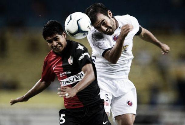 """Manny García: """"Sólo pensamos en los tres puntos"""""""