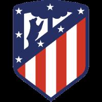 Club Atlético de Madrid Femenino
