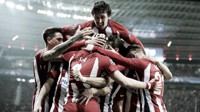 Pronostici Champions League: 1 di Atletico Madrid-Leverkusen a 1,60