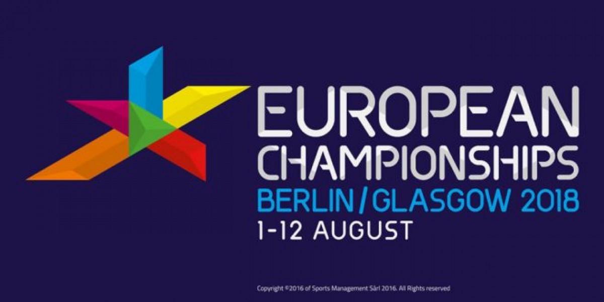 Atletica, Berlino 2018 - I risultati di venerdì