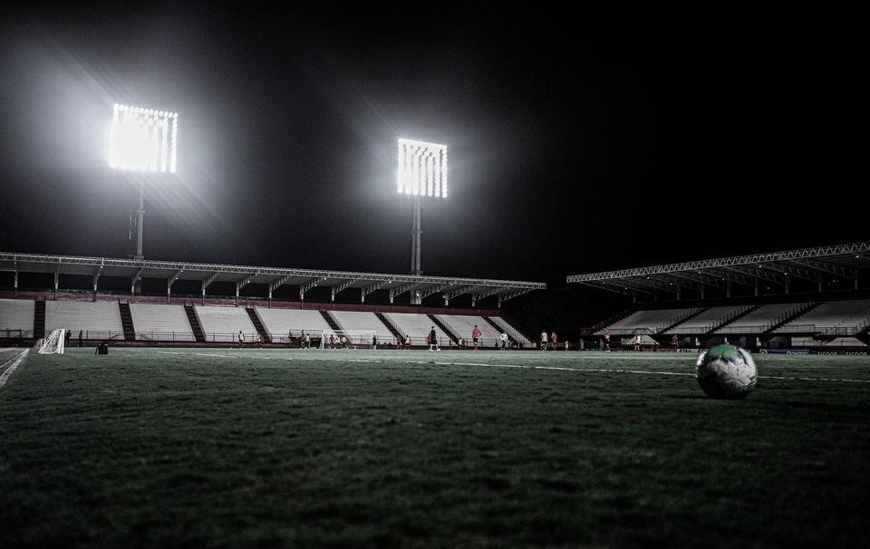 Atlético-GO e Goiás fazem o clássico da parte inferior da tabela
