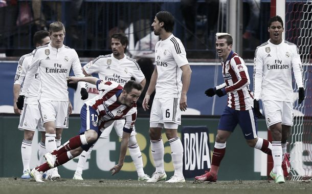 Real Madrid vs Deportivo La Coruña: Hosts look to steady the ship