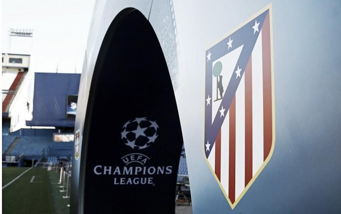 Champions League, l'Atletico vede i quarti, il Leverkusen cerca la rimonta: le formazioni ufficiali