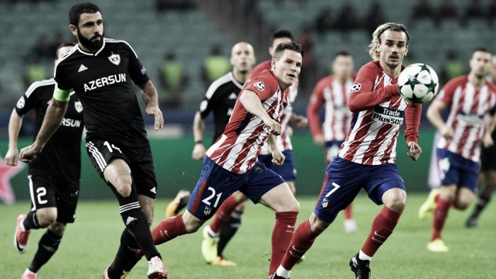 Atletico Madrid, il successore di Simeone è Sarri: i dettagli