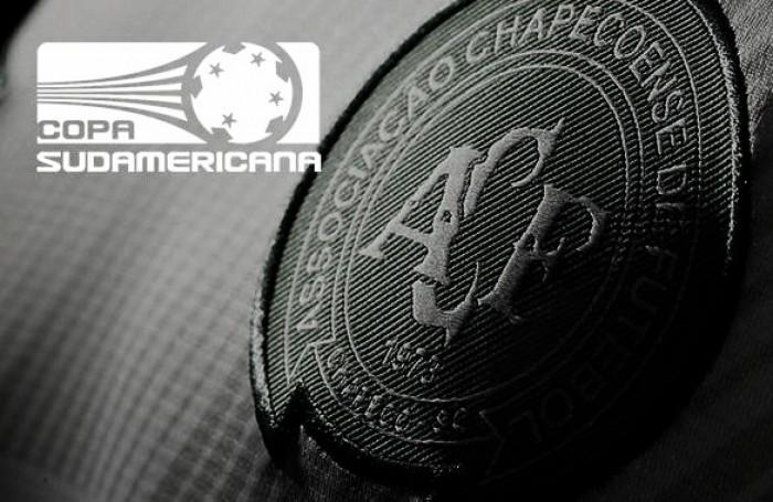Atlético Nacional pede à Conmebol que título da Sul-Americana seja dado à Chapecoense