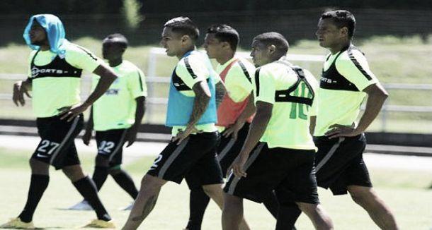 Atlético Nacional vs. Equidad: tres puntos para empezar a 'asegurar'