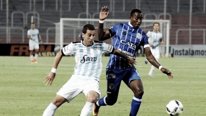 Atlético Tucumán y la era post Azconzábal