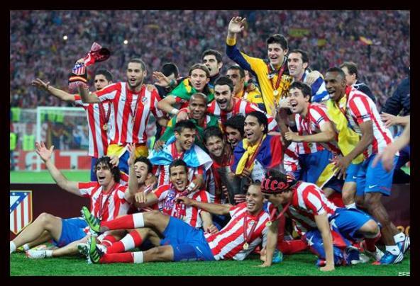 A la cuarta se consiguió..... Atletico_de_madrid_campeon_de_la_uefa_europa_league_16_406258190