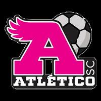 Atlético Sport Club
