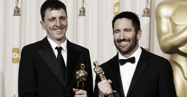 Los oscarizados Trent Reznor y Atticus Ross filtran la B.S.O de 'Perdida'