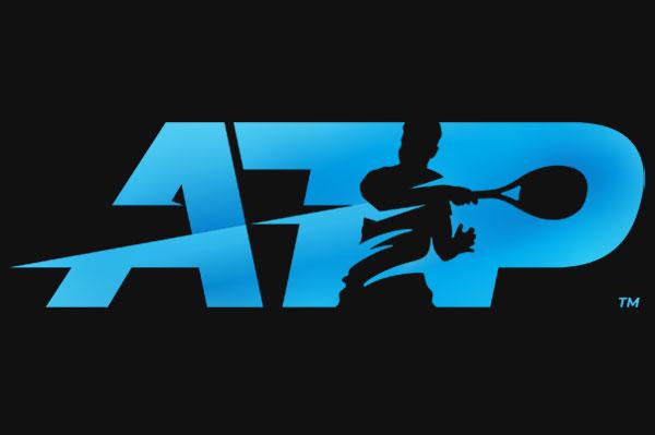 ATP Monaco di Baviera- Fuori Sonego, bella prova di Berrettini