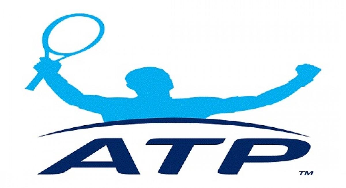 ATP Kitzbuhel: fuori Jarry, Klizan domina Munar. Il punto sulle semifinali