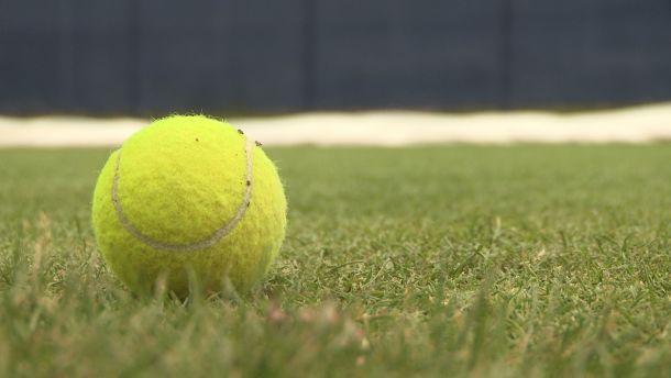ATP Nottingham, Bolelli ai quarti. Oggi sfida Baghdatis