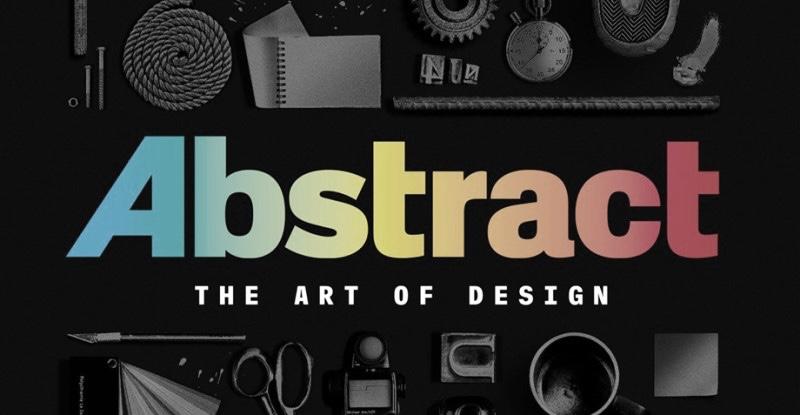 Netflix estrena la segunda temporada de 'Abstract'