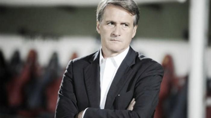 """Tesser: """"Ci abbiamo creduto, in Serie B dovremo stare attenti"""""""