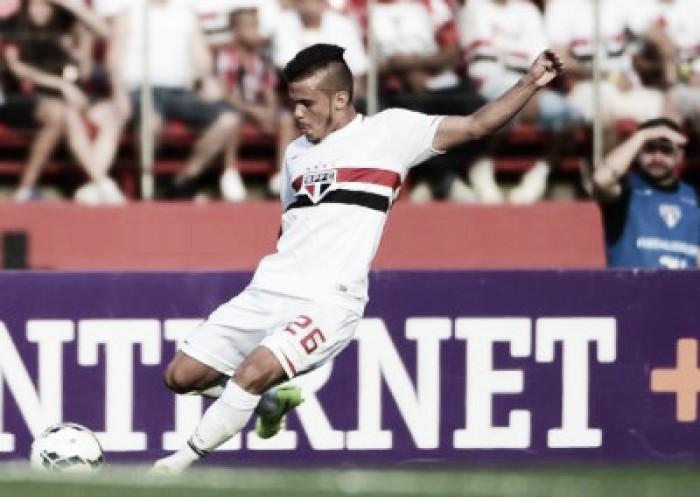 Toronto FC sign Auro Alvaro da Cruz Junior