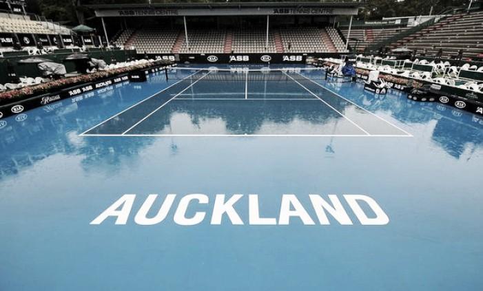 Previa WTA Auckland: el año comienza en territorio Kiwi