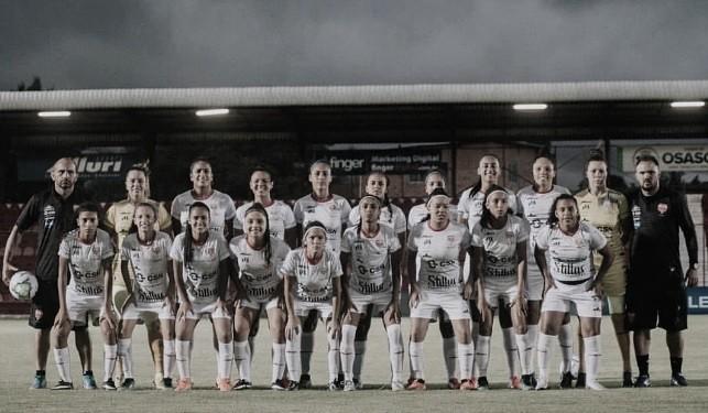 Apesar de ajuda da CBF, jogadoras ficam sem salário no futebol feminino