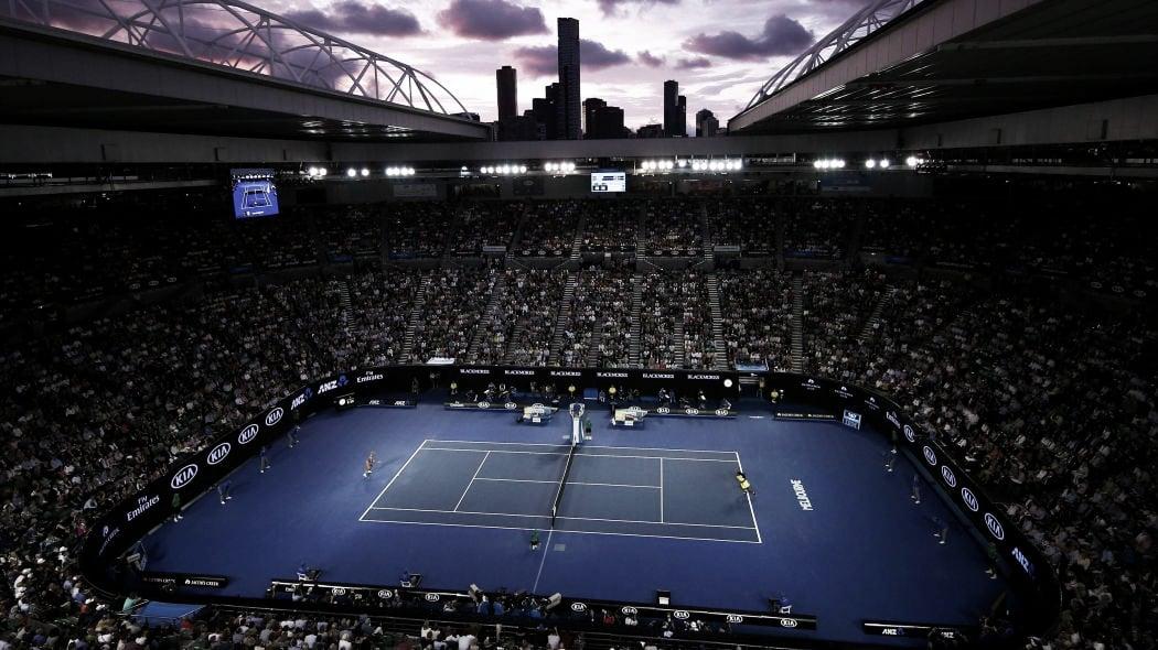 Previa Open de Australia 2019: comienza el primer grande del año