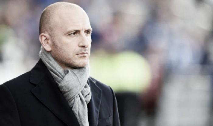 Inter, pronto il rinnovo per Piero Ausilio