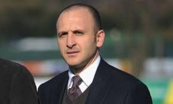 """Inter, Ausilio non ci sta: """"All'Inter non c'è confusione, con Guarin abbiamo risolto"""""""