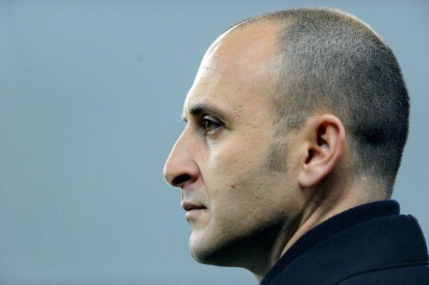 """Inter, Ausilio: """"Non si misura la capacità del reparto offensivo in base al numero di giocatori che hai"""""""