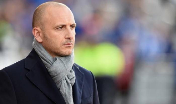 """Ausilio: """"Mancini qui è sereno, dobbiamo ripartire già da domani"""""""
