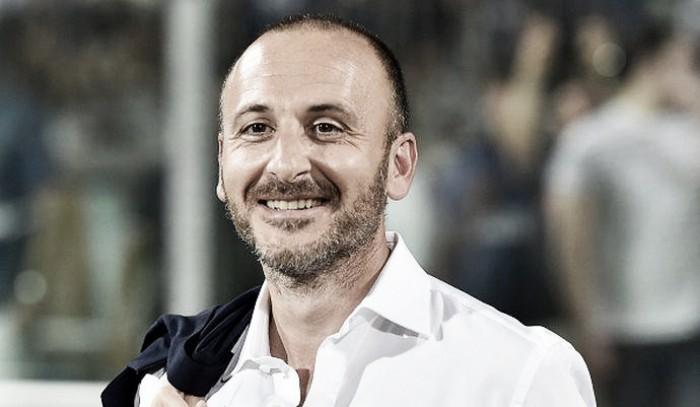 """Inter, Ausilio: """"Bilancio a fine mercato. Mantenere Perisic vale come acquisto"""""""