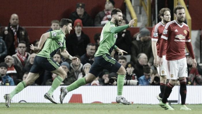 Na estreia de Pogba, United recebe Southampton no primeiro jogo em Old Trafford