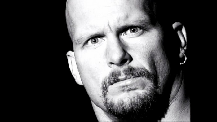 Why 'Stone Cold' Steve Austin is not The Greatest of All Time