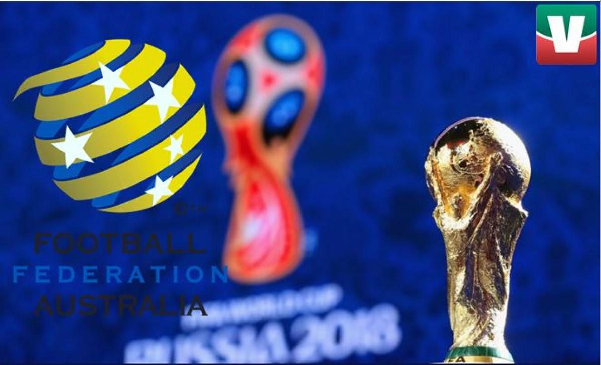 Guía selección australiana: el momento de los Socceroos