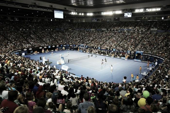 La ITF anunció cambios reglamentarios para los próximos años