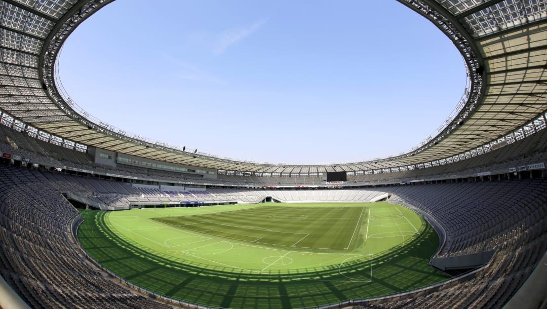 Gols e melhores momentos Austrália x Nova Zelândia pelas Olimpíadas de Tóquio (2-1)